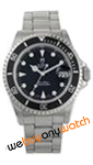 001-8664-Tudor-Classic-Collection-79190.jpg