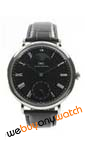 5824-IWC-Vintage-Collection-IW544801.jpg