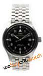 7888-IWC-Pilots-Watch-Mark-XV-IW325301.jpg