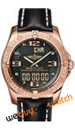 R79362 red gold blk dial, blk leather.jpg