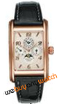 audemars-piguet-edward-piguet-25911OR.OO.D002CR.01.jpg