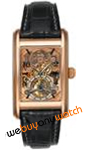 audemars-piguet-edward-piguet-25947OR.OO.D002CR.01.jpg