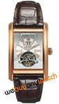 audemars-piguet-edward-piguet-26009OR.OO.D088CR.01.jpg