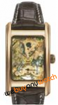 audemars-piguet-edward-piguet-26049OR.OO.D088CR.01.jpg