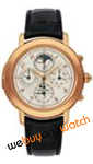 audemars-piguet-jules-audemars-25866OR.OO.D002CR.01.jpg
