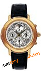 audemars-piguet-jules-audemars-25996OR.OO.D002CR.01.jpg