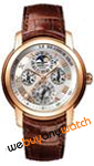audemars-piguet-jules-audemars-26003OR.OO.D088CR.01.jpg