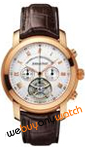 audemars-piguet-jules-audemars-26010OR.OO.D088CR.01.jpg
