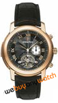 audemars-piguet-jules-audemars-26050OR.OO.D002CR.01.jpg