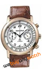 audemars-piguet-jules-audemars-26100OR.OO.D088CR.01.jpg