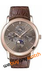 audemars-piguet-jules-audemars-26390OR.OO.D093CR.01.jpg