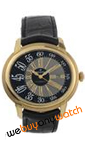 audemars-piguet-millenary-15320OR.OO.D002CR.01.jpg