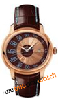 audemars-piguet-millenary-15320OR.OO.D095CR.01.jpg