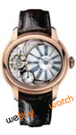 audemars-piguet-millenary-26091OR.OO.D803CR.01.jpg