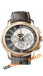 audemars-piguet-millenary-26145OR.OO.D093CR.01.jpg