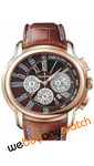 audemars-piguet-millenary-26145OR.OO.D095CR.01.jpg