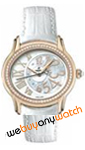 audemars-piguet-millenary-77301OR.ZZ.D315CR.01.jpg