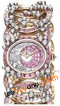 audemars-piguet-millenary-79385OR.ZF.9187RC.01.jpg