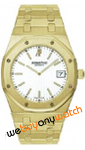 audemars-piguet-royal-oak-15202BA.OO.0944BA.01.jpg