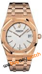 audemars-piguet-royal-oak-15202OR.OO.0944OR.01.jpg