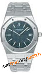 audemars-piguet-royal-oak-15202ST.OO.0944ST.02.jpg