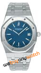 audemars-piguet-royal-oak-15202ST.OO.0944ST.03.jpg