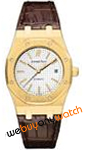 audemars-piguet-royal-oak-15300BA.OO.D088CR.01.jpg