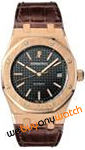 audemars-piguet-royal-oak-15300OR.OO.D002CR.01.jpg