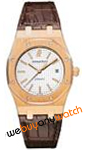 audemars-piguet-royal-oak-15300OR.OO.D088CR.02.jpg