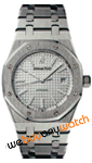 audemars-piguet-royal-oak-15300ST.OO.1220ST.01.jpg