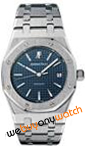 audemars-piguet-royal-oak-15300ST.OO.1220ST.02.jpg
