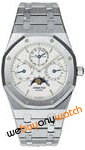 audemars-piguet-royal-oak-25820ST-OO-0944ST-03.jpg