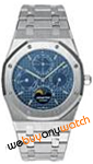 audemars-piguet-royal-oak-25820ST.OO.0944ST.04.jpg