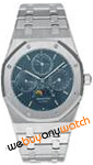 audemars-piguet-royal-oak-25820ST.OO.0944ST.05.jpg
