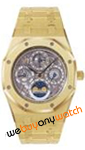 audemars-piguet-royal-oak-25829BA.OO.0944BA.01.jpg
