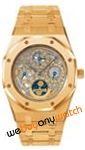 audemars-piguet-royal-oak-25829OR.OO.0944OR.01.jpg