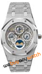 audemars-piguet-royal-oak-25829PT.OO.0944PT.01.jpg