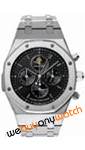 audemars-piguet-royal-oak-25865BC.OO.1105BC.01.jpg