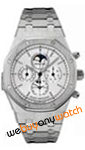 audemars-piguet-royal-oak-25865BC.OO.1105BC.04.jpg