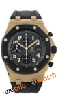 audemars-piguet-royal-oak-25940OK-OO-D002CA-01-A.jpg