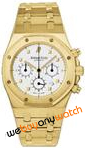 audemars-piguet-royal-oak-25960BA.OO.1185BA.01.jpg