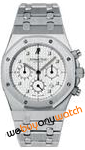 audemars-piguet-royal-oak-25960BC.OO.1185BC.01.jpg