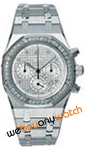 audemars-piguet-royal-oak-25966BC.ZZ.1185BC.01.jpg