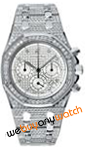 audemars-piguet-royal-oak-25967BC.ZZ.1185BC.01.jpg