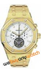 audemars-piguet-royal-oak-25977BA.OO.1205BA.02.jpg