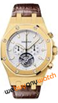 audemars-piguet-royal-oak-25977BA.OO.D088CR.01.jpg