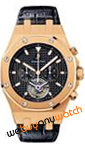audemars-piguet-royal-oak-25977OR.OO.D002CR.01.jpg