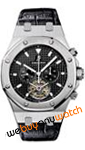 audemars-piguet-royal-oak-25977ST.OO.D002CR.01.jpg