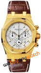 audemars-piguet-royal-oak-26022BA.OO.D088CR.01.jpg