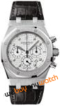 audemars-piguet-royal-oak-26022BC.OO.D002CR.01.jpg
